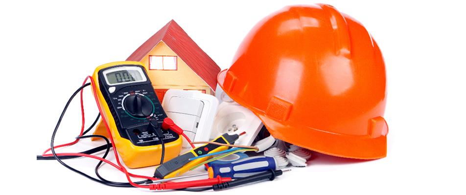 Empresa de Electricidad en Brunete, Tecnico Electricista, Expertos ...